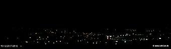 lohr-webcam-01-12-2017-02:10