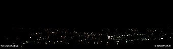 lohr-webcam-01-12-2017-02:50