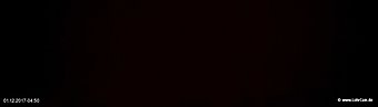 lohr-webcam-01-12-2017-04:50