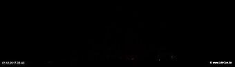 lohr-webcam-01-12-2017-05:40