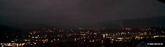 lohr-webcam-01-12-2017-07:30
