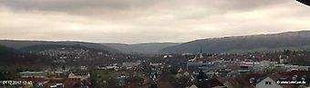 lohr-webcam-01-12-2017-13:40