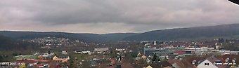 lohr-webcam-01-12-2017-15:50