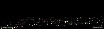 lohr-webcam-01-12-2017-18:30