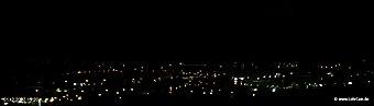 lohr-webcam-01-12-2017-19:20