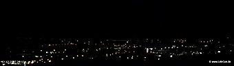 lohr-webcam-01-12-2017-20:10