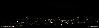 lohr-webcam-01-12-2017-21:30