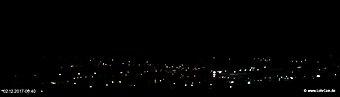 lohr-webcam-02-12-2017-00:40