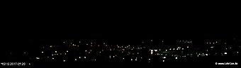 lohr-webcam-02-12-2017-01:20