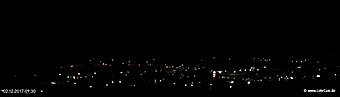 lohr-webcam-02-12-2017-01:30