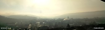 lohr-webcam-02-12-2017-10:40