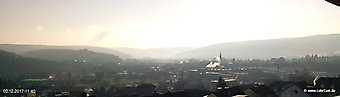 lohr-webcam-02-12-2017-11:40