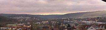 lohr-webcam-02-12-2017-15:10