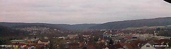 lohr-webcam-02-12-2017-16:10