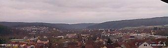 lohr-webcam-02-12-2017-16:20