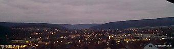 lohr-webcam-02-12-2017-16:40