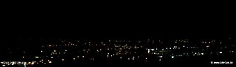 lohr-webcam-02-12-2017-20:40