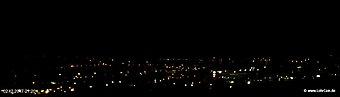 lohr-webcam-02-12-2017-21:20