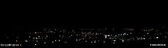 lohr-webcam-02-12-2017-22:10