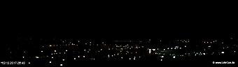 lohr-webcam-02-12-2017-22:40