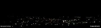 lohr-webcam-03-12-2017-01:30