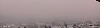 lohr-webcam-03-12-2017-10:20