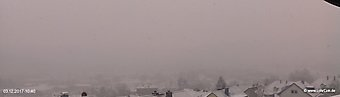 lohr-webcam-03-12-2017-10:40