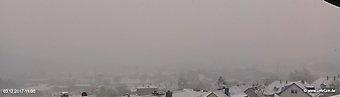 lohr-webcam-03-12-2017-11:00