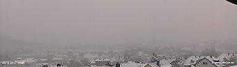 lohr-webcam-03-12-2017-11:30