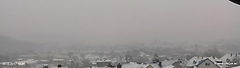 lohr-webcam-03-12-2017-12:20
