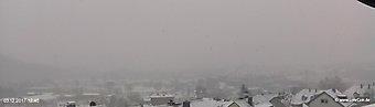 lohr-webcam-03-12-2017-12:40