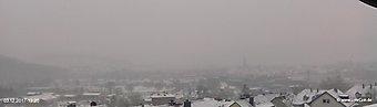lohr-webcam-03-12-2017-13:20