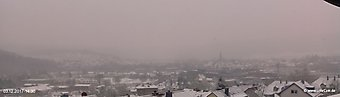 lohr-webcam-03-12-2017-14:30