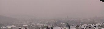 lohr-webcam-03-12-2017-14:40