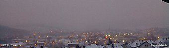 lohr-webcam-03-12-2017-16:40