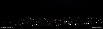 lohr-webcam-04-12-2017-01:50