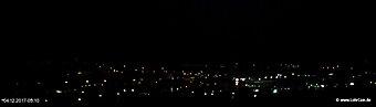 lohr-webcam-04-12-2017-03:10