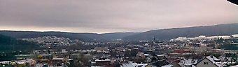 lohr-webcam-04-12-2017-08:20