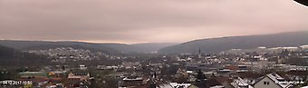 lohr-webcam-04-12-2017-10:50
