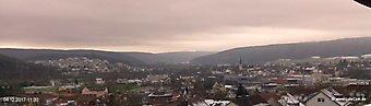 lohr-webcam-04-12-2017-11:30