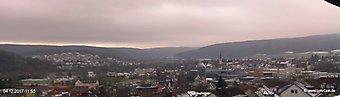 lohr-webcam-04-12-2017-11:50