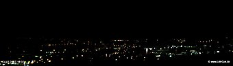 lohr-webcam-04-12-2017-18:00