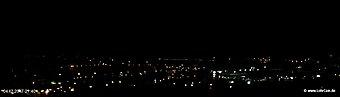 lohr-webcam-04-12-2017-21:40