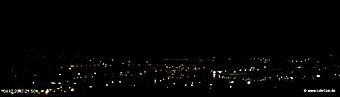 lohr-webcam-04-12-2017-21:50