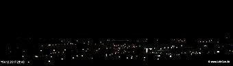 lohr-webcam-04-12-2017-22:40