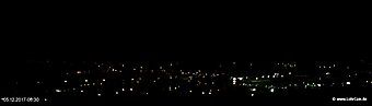 lohr-webcam-05-12-2017-00:30