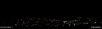 lohr-webcam-05-12-2017-00:40