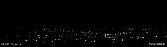 lohr-webcam-05-12-2017-01:40