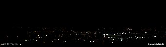 lohr-webcam-05-12-2017-02:10