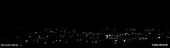 lohr-webcam-05-12-2017-02:40